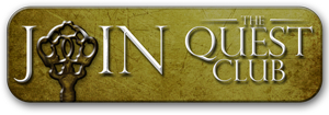join-the-quest-club-300px
