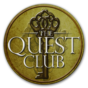 the quest club